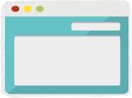 tech-icon1